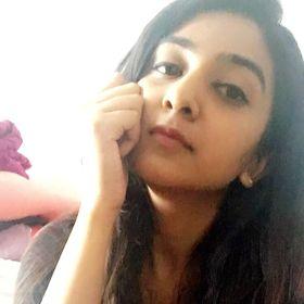 Manali Chauhan