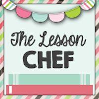 The Lesson Chef