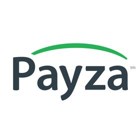 payza cryptocurrency mining software