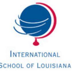 International School of Louisiana