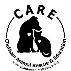 Chatham Animal Rescue & Education