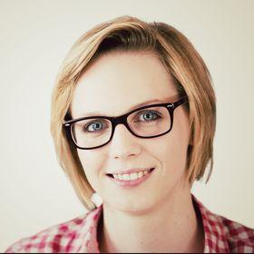 Jessica Ebert