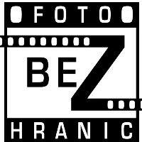 Fotobezhranic