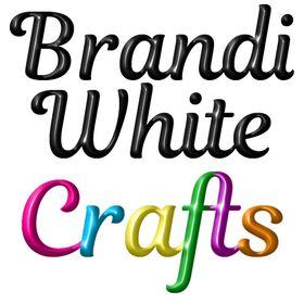 Brandi White Crafts