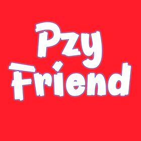PzyFriend
