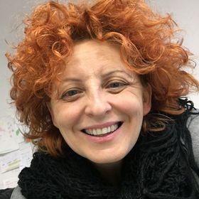 Raffaella Saleri