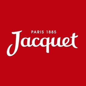 Jacquet BR