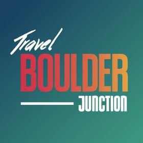 Boulder Junction, WI