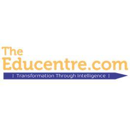 theeducentre.com