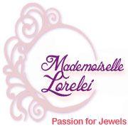 Mademoiselle Lorelei - Jewellery Shop