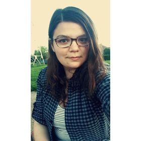 Andreea Istvan