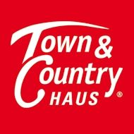 Langer Massivbau Town & Country Haus