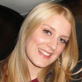 Katie Nash