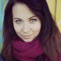Marta Gensty