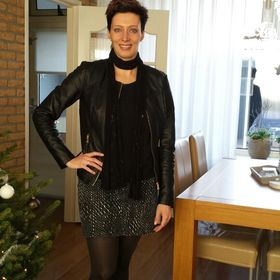 Marieke Nijland