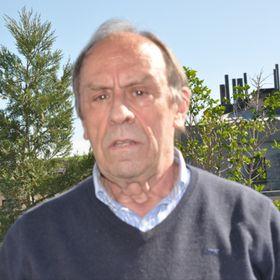 Pascual Cadenas Bernat