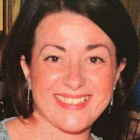 Lorraine Jones