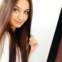 Adele Shavalieva