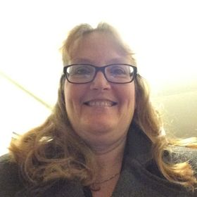 Jill Scully