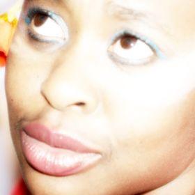 Audrey Khuboni