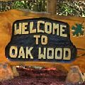 Oakwood Club