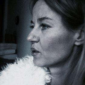 Helena Pohjanpalo
