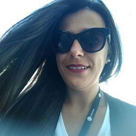 Helda Rodrigues