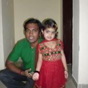 Nibisha Bkp