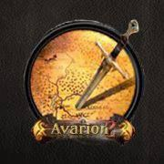 Metin2 Avarion