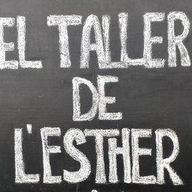 El Taller de l'Esther
