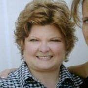 Marcia Sharpe