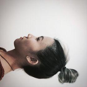 Carmen Fung