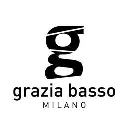 Graziana Basso