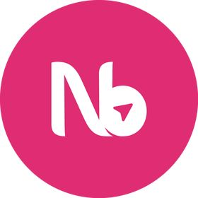 NativeBag