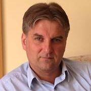 Robert Makutynowicz