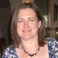 Meghan | WordPress & Blog Tips