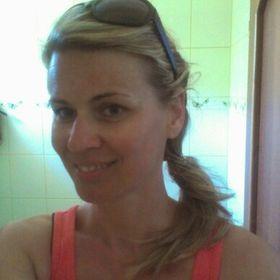 Daniela Bartošová