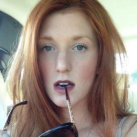 Heather Raco