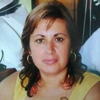 Joaquina Aleixo