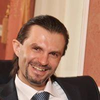 Евгений Хлыпа