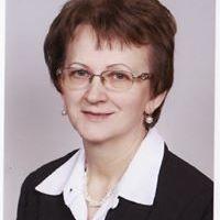 Katalin Ravasz