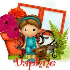 Daphne Westphal