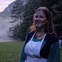 Daniela Orlovská