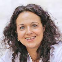 Dana Chibac
