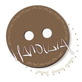 Handilia.com