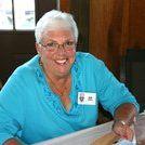 Judy Eppich