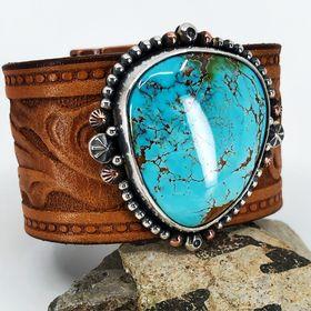 Thunderheart Jewelry