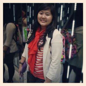 Indri Yadin