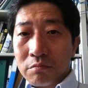 Noguchi Yuichi