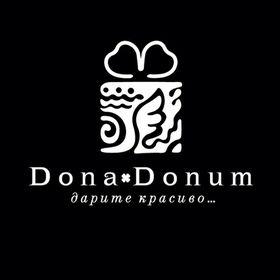 Donadonum
